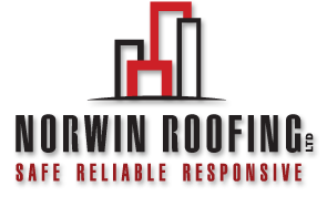 norwn roofing